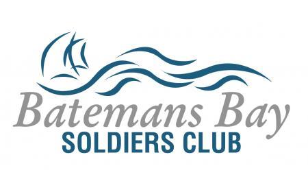 Batemans-Bay-Soldiers-Club---logo-colour-darkers-gray.9e3cd7385984be7467c92954fe4dbf0f