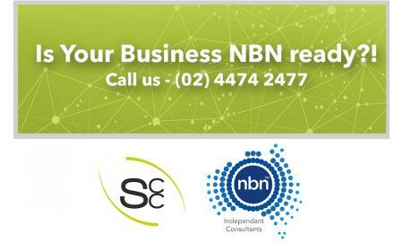 NBN ready Graphic.9e3cd7385984be7467c92954fe4dbf0f
