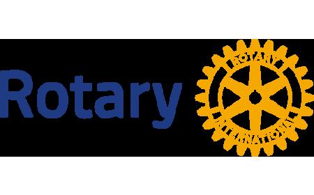 RotaryMBS_PMS-C.1cb87a14ede6de452b291bdc3a523943