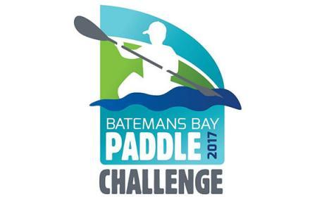 batemans-bay-paddle-challenge