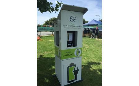 charging-station-2.ea6cac46c2be4a143cd24ac73eb81d0f