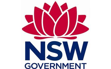 nsw-gov-logo.9e3cd7385984be7467c92954fe4dbf0f