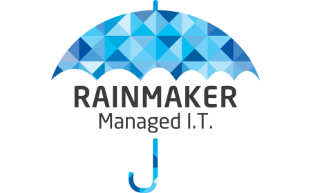 rainmaker-managed-it_web.7177723f3d9a95a1166985c32693eda0