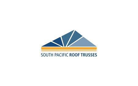 south-pacific-roof-trusses.9e3cd7385984be7467c92954fe4dbf0f